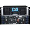 CA series wholesale KTV, stage performance high quality stereo professional amplifier