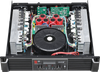 VA series class I power amplifier professional