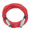 C10 wholesale microphone cable