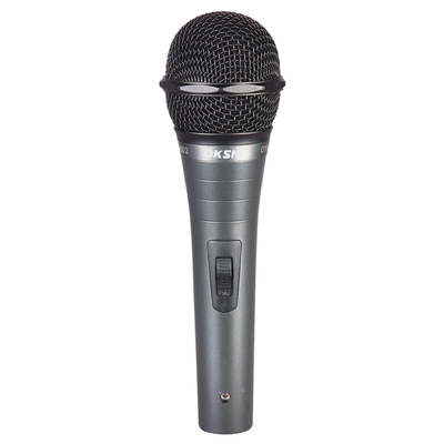 SN-802 cheap price wired microphone