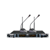 SN-8602 conference microphone system for meeting