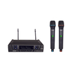 SN-P910Ⅱ Dual Channels Karaoke UHF wireless Microphone system