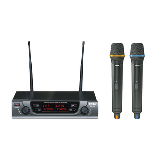 SN-U96 Karaoke UHF wireless Microphone system